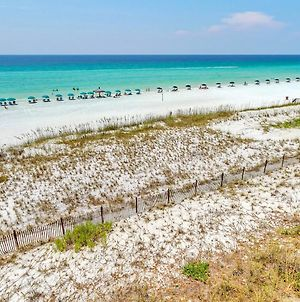 Crystal Sands 315A By Realjoy Vacations photos Exterior
