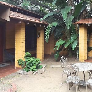 Roosters Nest Bnb photos Exterior