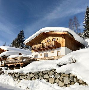 Alpenchalet Emely By Active Stay photos Exterior