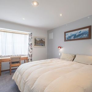 Christchurch 7 Minutes Drive From Airport Modernised Rimu House photos Exterior