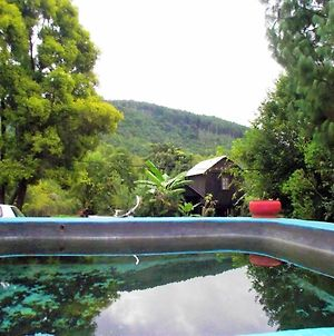 Sabie Gypsy'S Backpackers photos Exterior