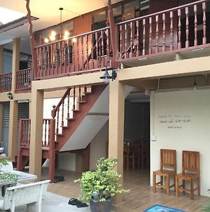 Siriwal Guesthouse photos Exterior