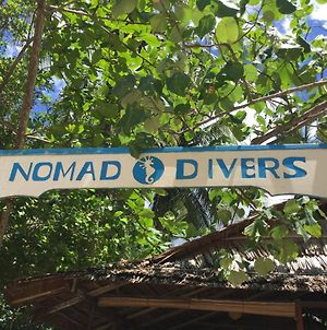 Nomad Divers Bangka photos Exterior