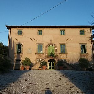 Villa Lucca Cycling Holidays & More photos Exterior