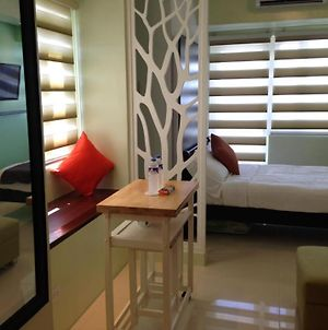 1 Bedroom Unit At Smdc Wind Residences Tagaytay Tower 1 15Th Floor photos Exterior