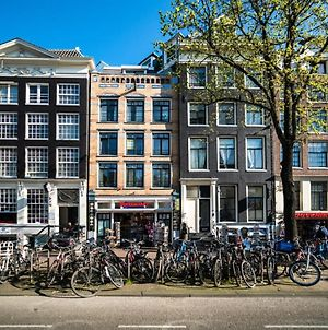 Beautiful Dutchhouse Centrum photos Exterior