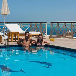 Hurghada City Center Hostel (Adults Only) photos Exterior