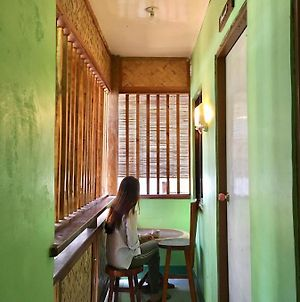 Balay Ni Tangay Bebing - Lodging Inn photos Exterior