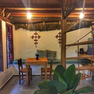 Palapa Chili # photos Exterior