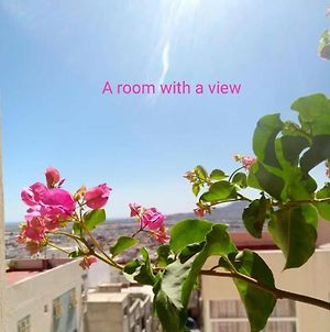 Room With A View Panoramic photos Exterior