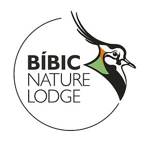 Bibic Nature Lodge photos Exterior