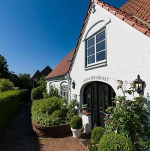 Bed & Breakfast An Der Nordsee photos Exterior