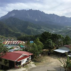 Kinabalu View Guesthouse photos Exterior