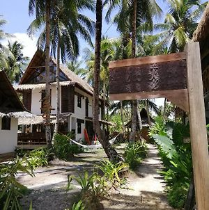 Secret Spot Siargao photos Exterior
