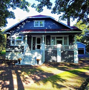 The Vimy Bed & Breakfast photos Exterior