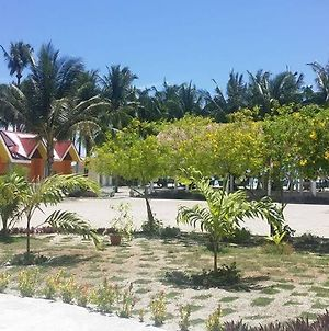 Mayet Beach Resort photos Exterior