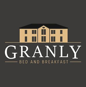 Granly Bed And Breakfast photos Exterior