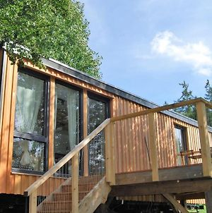Tiny House Ruheoase photos Exterior