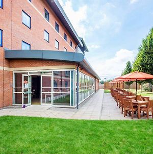 Premier Inn Banbury photos Exterior