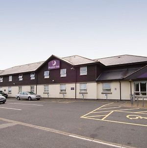 Premier Inn Hayle photos Exterior
