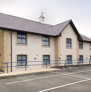 Premier Inn Bangor photos Exterior