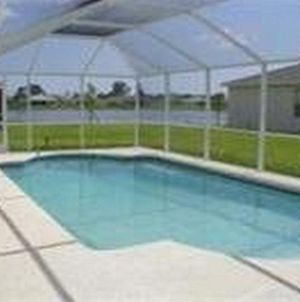 Gulf Coast Homes Cape Coral Ft Myers photos Exterior