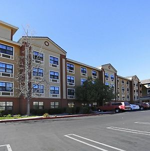 Extended Stay America - Los Angeles - Burbank Airport photos Exterior