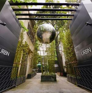 Urbn Boutique Shanghai photos Exterior