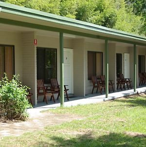The Bushranger Hideaway photos Room