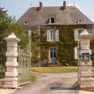 Le Logis photos Exterior