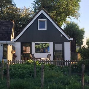 Bed En Breakfast Zandwerven photos Exterior