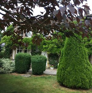The Hollow Bed And Breakfast photos Exterior