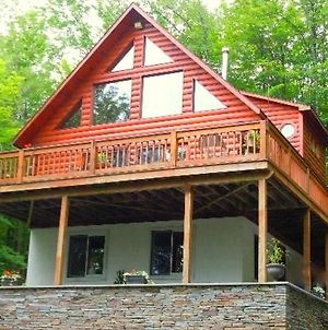 The Catskill Cabin photos Exterior