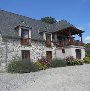 Chambres D'Hotes Champassis photos Exterior