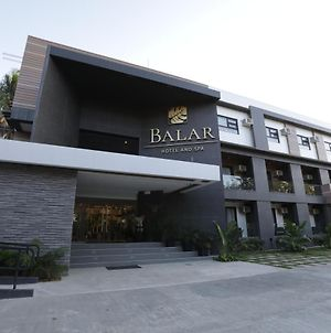 Balar Hotel And Spa photos Exterior