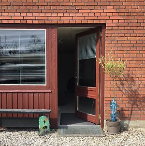 Arhus Nord Bed And Breakfast photos Exterior