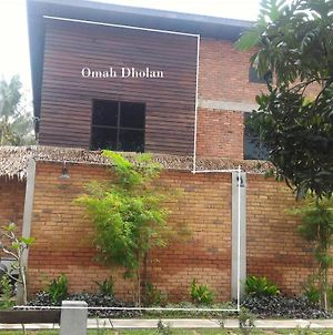 Omah Dholan photos Exterior