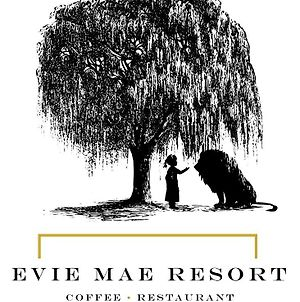 Evie Mae Resort photos Exterior