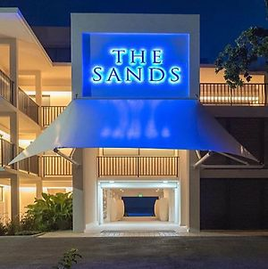 The Sands Barbados All Inclusive photos Exterior