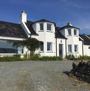 33 Lochbay, Vegetarian And Vegan Bed And Breakfast photos Exterior
