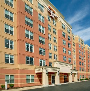 Residence Inn By Marriott Boston Woburn photos Exterior