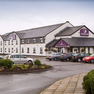 Premier Inn Stirling South photos Exterior