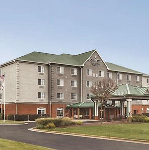 Country Inn & Suites By Radisson, Homewood, Al photos Exterior