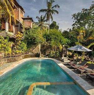 Ketut'S Place Bed & Breakfast Ubud photos Exterior