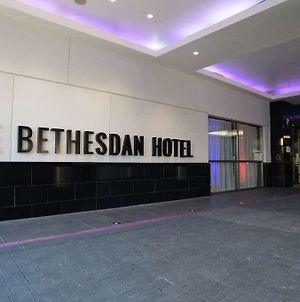 The Bethesdan Hotel Tapestry Collection photos Exterior