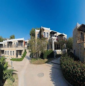 Bodrum Park Resort photos Exterior