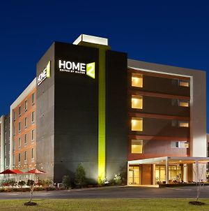 Home2 Suites By Hilton Charlotte Airport photos Exterior