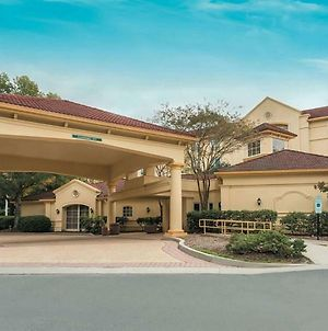 La Quinta Inn And Suites By Wyndham Raleigh/Durham Southpoint photos Exterior