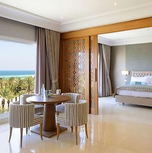 Occidental Sousse Marhaba photos Room