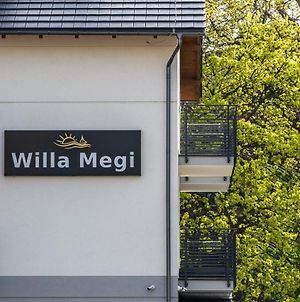 Willa Megi photos Exterior